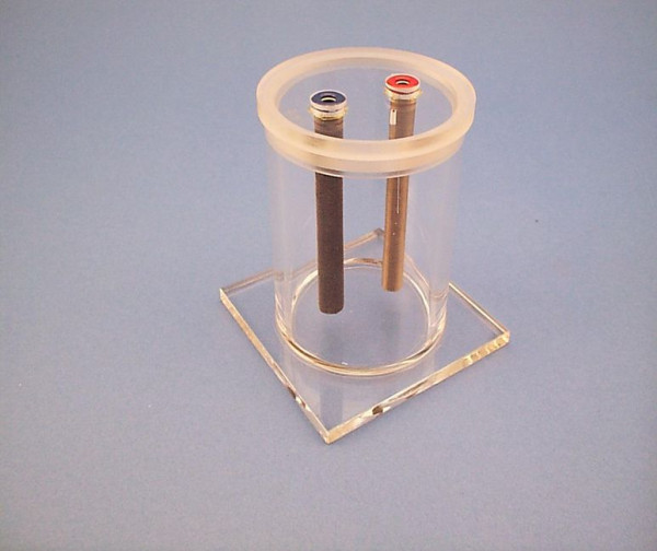 Edison-Akkumulator