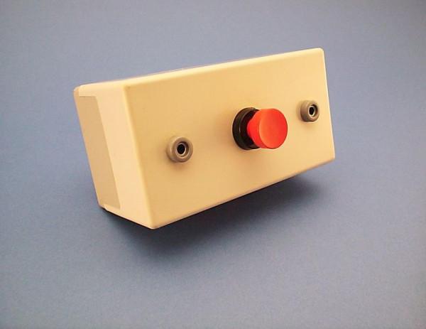 Piezo-elektrische Zündvorrichtung