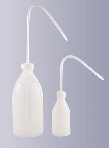Spritzflasche aus Polyethylen, weich (LDPE), 500 ml