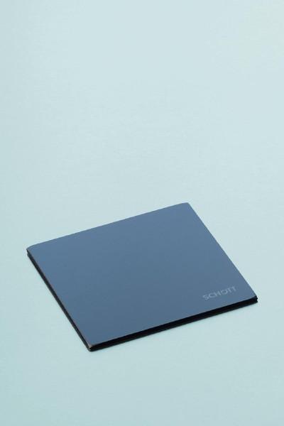 Ceran-Schutzplatten 155 x 155 mm ( Glaskeramikplatte )