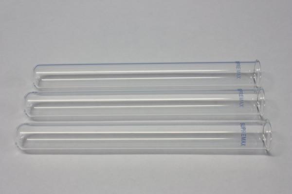 Reagenzglas, SUPREMAX, 180 x 20 mm