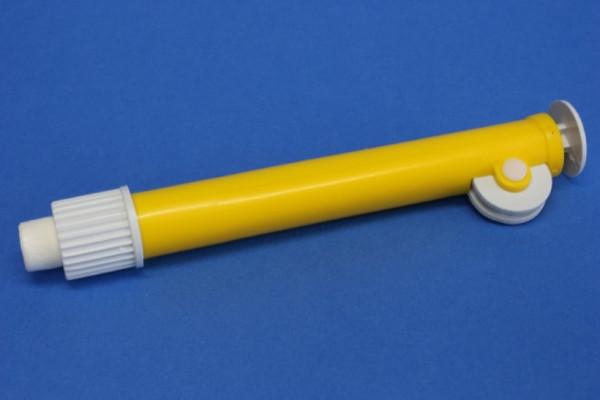 Sicherheits-Pipettenhelfer von 0,1 - 0,2ml, Modell 2500