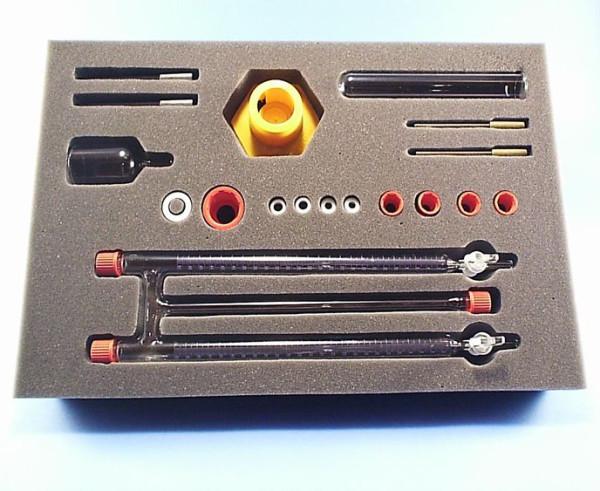 SVS-Kombi-Baukasten III