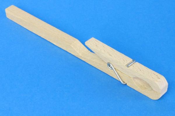 Reagenzglashalter für Rohre bis 25 mm Durchmesser