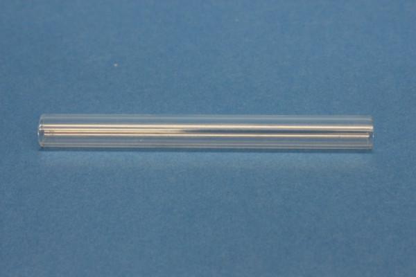 Verbindungsstück, 80 x 8 mm