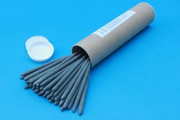 Entzündungsstäbchen (Packung mit 50 Stück), für Aluminothermie