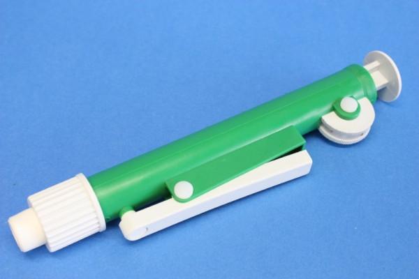 Sicherheits-Pipettenhelfer von 2 - 10 ml, Modell 2500