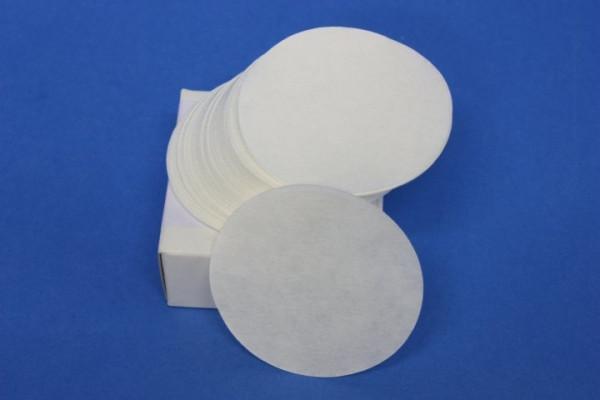 Evaporimeter-Scheiben (100 Stück)