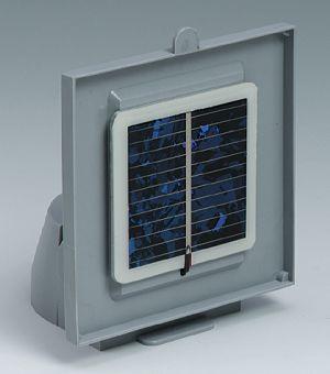 Solarzelle 0,5 V