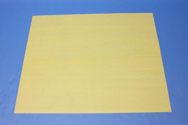 Hitze-Arbeitsschutzplatte 550 x 450 mm